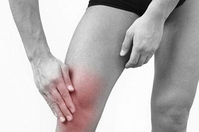 a térdödéma kezelést okoz 1. szakasz artritisz hogyan kell kezelni