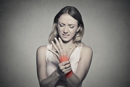 Porckopás vagy ízületi gyulladás? 6 jel, amiből kiderül - EgészségKalauz