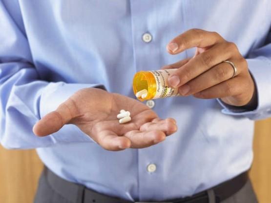 gyógyszerek a boka ízületi gyulladásaira zsibbadt ujjak és fájó ízületek