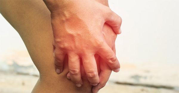 arthrosis bokakezelés