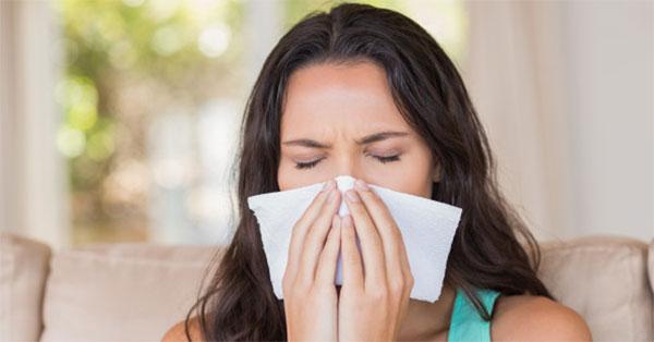 fertőző allergiás betegség ízületkárosodással mágikus krém ízületekhez