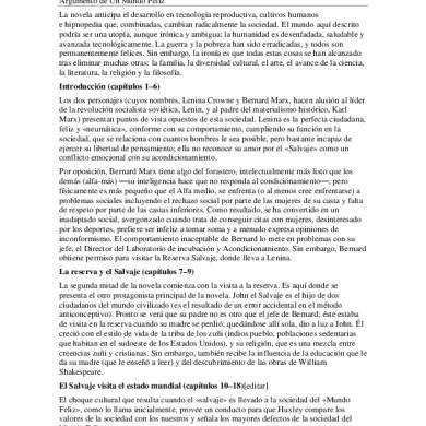Blue Dragon potencianövelő kapszula - 4db – smarthabits.hu webáruház