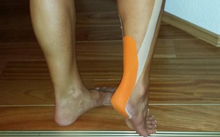 ismétlődő boka fájdalom mi okozza az összes izom és ízület fájását