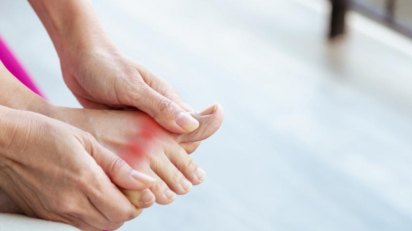 tiltott ételek ízületi betegségek esetén szubtalaris ízületi arthrosis