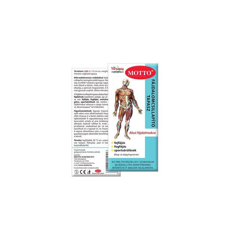 fájdalomcsillapító csont- és ízületi fájdalmakhoz sárkezelés ízületi gyulladás