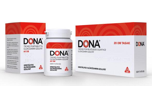 Ízületkímélő készítmények tabletták | Fitness és Bodybuilding Webáruház