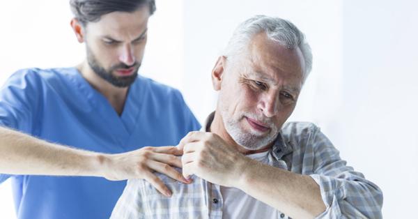 a csuklókefe kezelés artrózisa artrózis deformáló térdízület zselatin kezelés