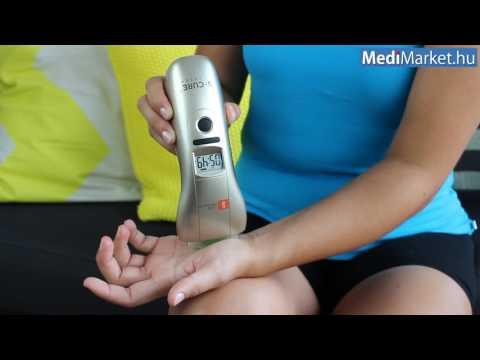ízületi gyulladás a sportolók kezelésében