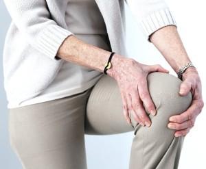 a lábízületek betegségei és kezelése