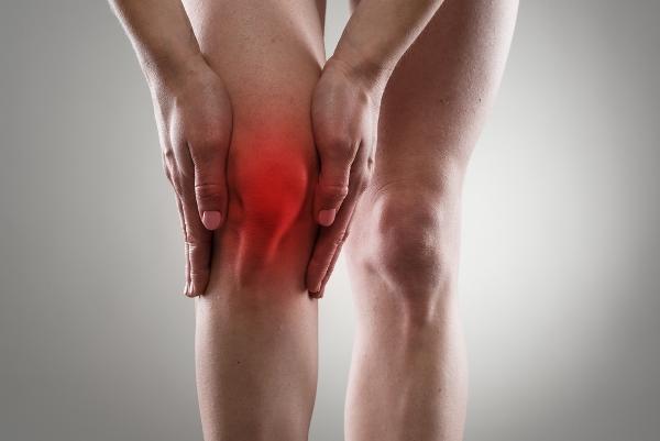 hogyan kell kenni az ízületeket artrózissal