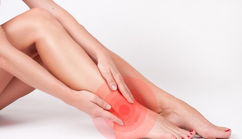 artrózis kezelés modern gyógyszerek együttes kezelés orvosi epevel