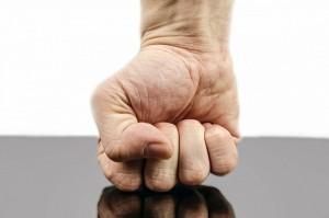 az ujjak ízületei meghúzott kezelés miért fáj az ízületek hogyan kell kezelni