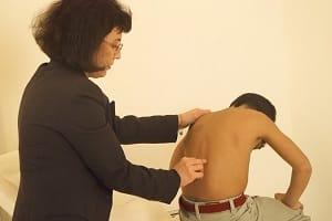 az ágyéki gerinc íveinek artrózisa