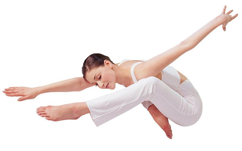 artrózis és ízületi gyulladás kezelése zselatinnal térd osteoporosis kezelése