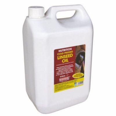 Vitaking Fokhagymaolaj lágyzselatin kapszula, 90 db | Vitaking | Biosziget