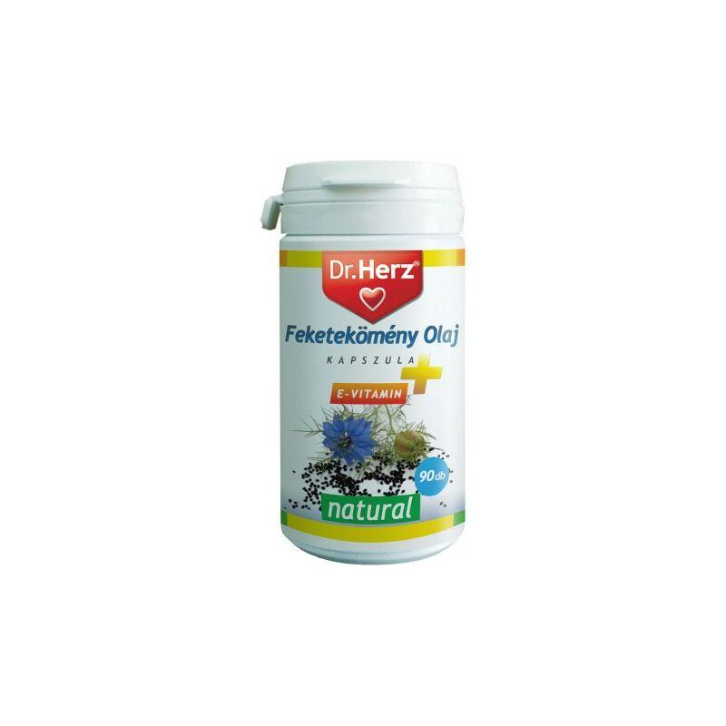 Feketeköménymag olaj ml, Herbol | Herbol | Biosziget