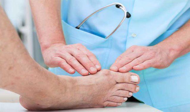 glükózamin-kondroitin komplex arthra milyen vitaminokat szed az ízületi fájdalmakhoz