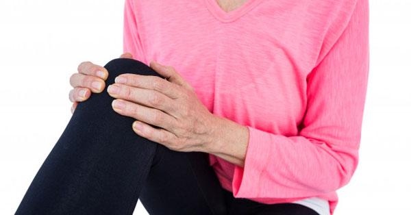 fáj egy tinédzser ízületei hogyan lehet kezelni a rheumatoid arthritis