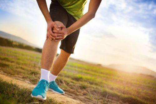A térdízület keresztszalagjának szakadása: tünetek, típusok, kezelés - Plex