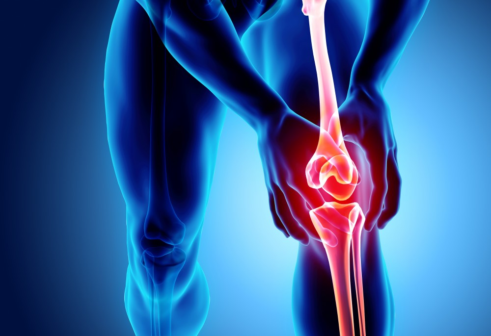 segíti az ízületeket az artrózisban
