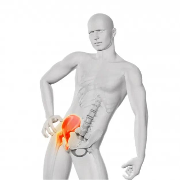 a térdízület kezelésének keresztrefedő ligamentumainak sérülése