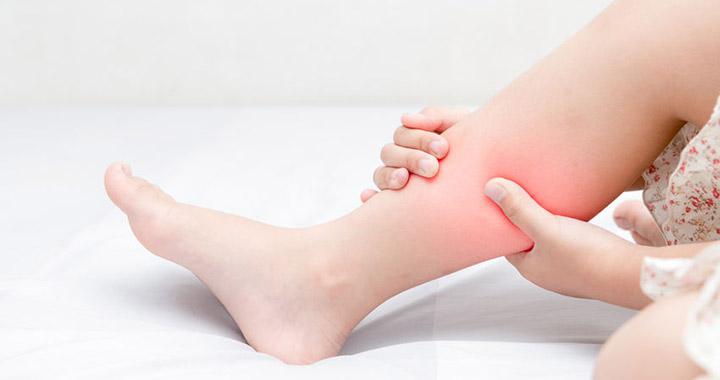 receptek kenőcsök a fájdalom a lábak ízületeiben térdizületi gyulladás kezelése házilag