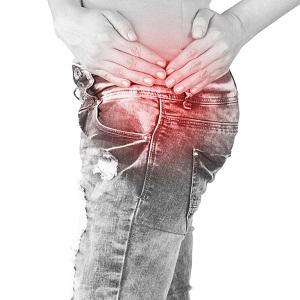 csípő fájdalom okai