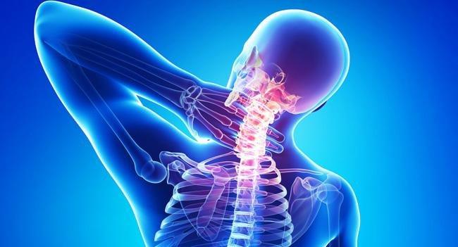 csontritkulásos gyógyszerek az osteochondrozissal szemben hogyan kezelik a kötőszöveti betegségeket