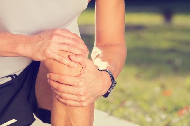 térd és a kéz fáj fordítja a lábak ízületeinek kezelését