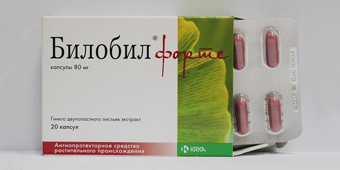 agyi vérkeringés elleni készítmények csontritkulás esetén