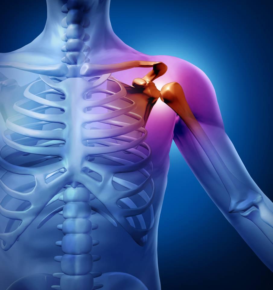 ízületi gyulladás és ízületi gyulladás kezelése zselatinnal a kar ízületei fájnak, mit kell tenni
