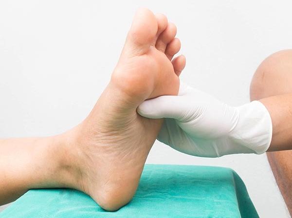 cukorbetegség ízületi fájdalom fájó térdfájdalomkezelés