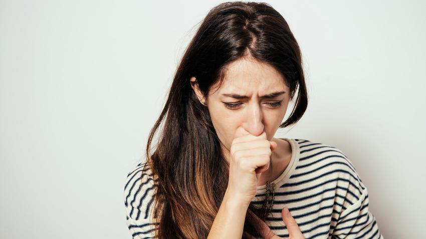 hátfájás tüdőgyulladás covid ízületi gyulladások meleg