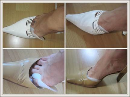 lábujjak artritisz tabletták ízületi fájdalom a szoptatás alatt