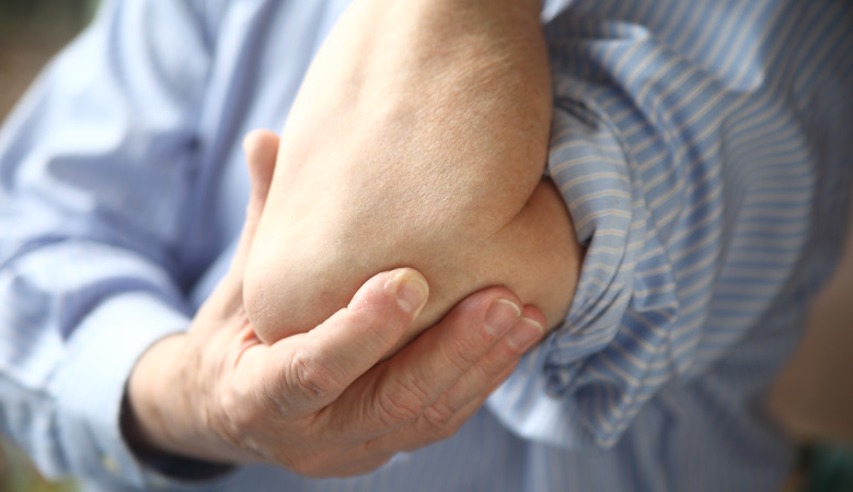 diy kenőcs az oszteokondrozissal szemben annál jobb kezelni a kézízületi gyulladást