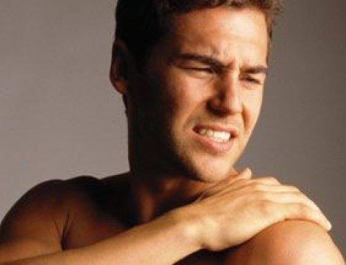 a vállízület neuritis és kezelése a nyaki könyök fájdalma