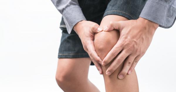 ízületi fájdalom a vállakban és térdben állítsa le a bokaízület ízületi gyulladását