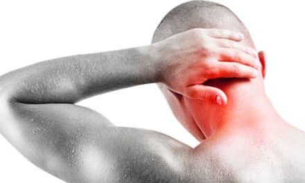 váll fájdalom terhelés ahol az ízületi gyulladást kezelik