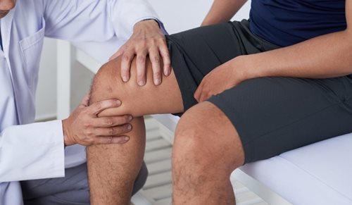 duzzanat és ízületi fájdalom kezelve