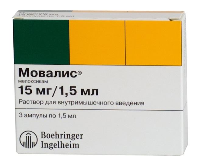 A legjobb fejfájás tabletták kiválasztása felnőtteknek - Dystonia July