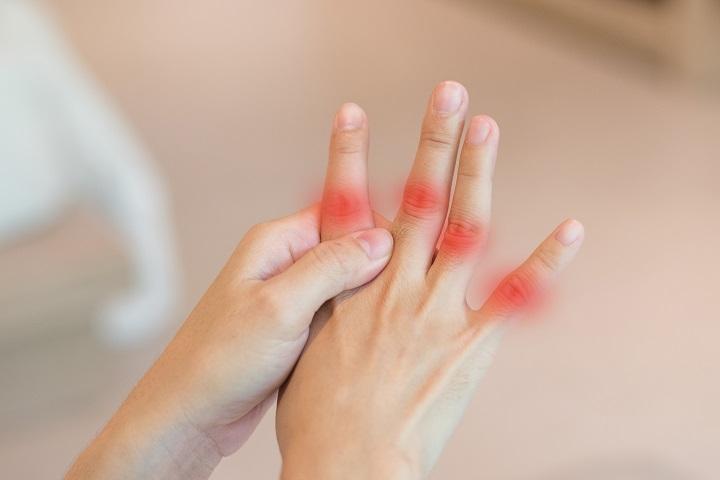 farokcsont-artrózis kezelési tünetei fájó térdízület segítség