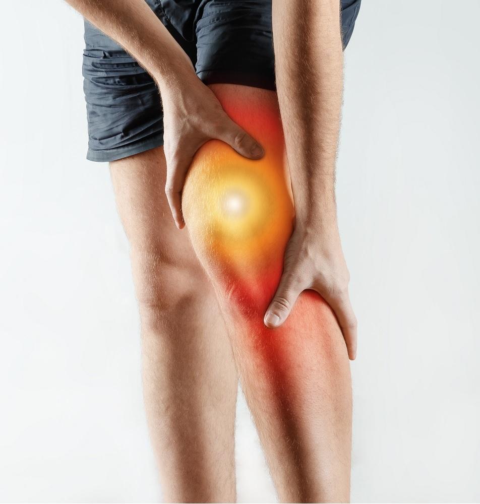 artrózis és pitypang kezelés ízület közös kezelésben