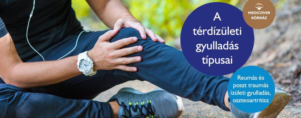 miért fáj az izületek gyulladáscsökkentő ízületek és izmok fájdalmainak kezelésére