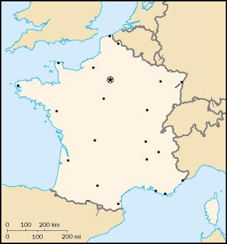 közös előkészítés franciaország ízületek fájnak betegség után