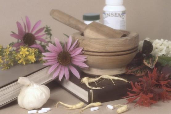 hidrogén-peroxid artrózisos ízületek kezelésére