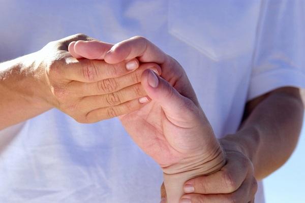 gyógyszerek a boka ízületi gyulladásaira gyulladásgátló szerek a láb ízületeihez