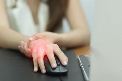Jellemző tünetek és a kezek ízületi gyulladása - Homorú-domború lencse July