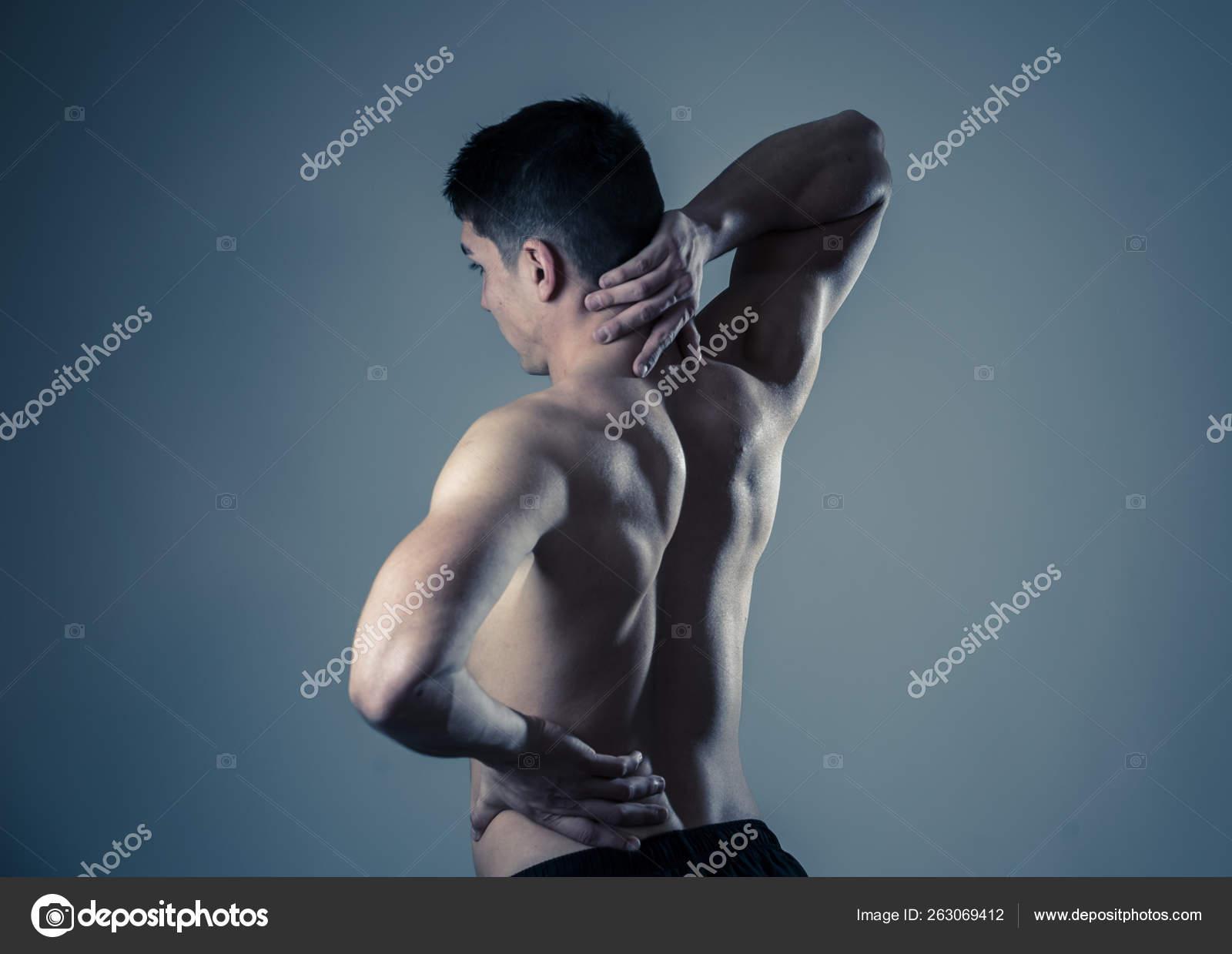 gyengeség a kezében a könyökízület fájdalma lapos láb artrózissal hogyan lehet kezelni