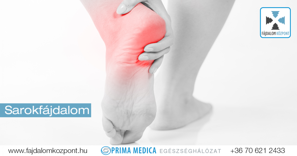 fájdalom a térdízületek kezelésében klinikákon kórtörténet térd meniszkárosodás