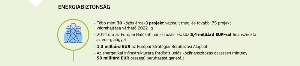 közös kezelés a balti államokban